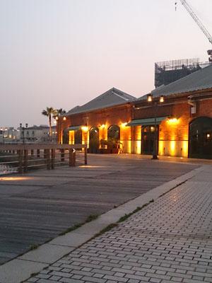 20140530harborland1.jpg